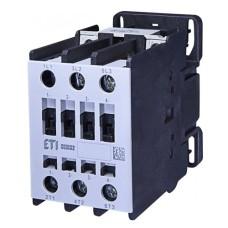 Контактор CEM 32.00 230V AC ETI