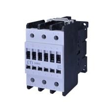 Контактор CEM 65.00  230V AC ETI