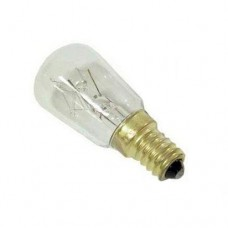 Лампа для духовки T25 25W E14 PHILIPS