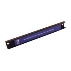 7015-20 магнітний тримач для інструменту 20 см АскоУкрем