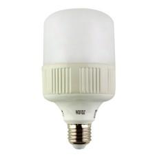 Лампа світлодіодна надпотужна LED 30W E27 6400K 001-016-0030 Horoz