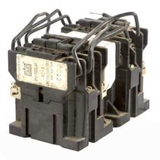 Магнітний пускач ПМЛ-1501 36В ЕТАЛ