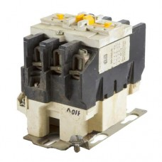 Магнітний пускач ПМЛ-4100 110 В ЕТАЛ