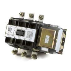 Магнітний пускач ПМЛ-8100 220В 400А ЕТАЛ