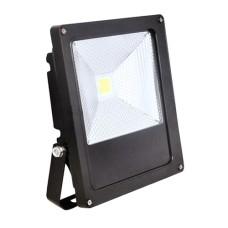 Прожектор LED 20Вт 6500K 800LM 1LED LMP2-20 Lemanso