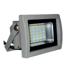 Прожектор LED 15Вт 6500K 30LED LMP7-15 Lemanso