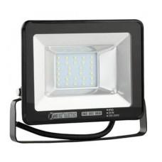 Прожектор SMD LED 20Вт 6400K IP65  068-003-0020N  Horoz