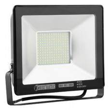 Прожектор LED 50W 6400K PUMA Horoz Electric (068-003-0050)