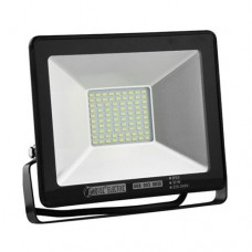 Прожектор LED 30Вт 6400K IP65 Хорос