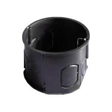 Коробка установча e.db.stand.101.d60 цегла/бетон одиночка (уп.100шт)  e.next