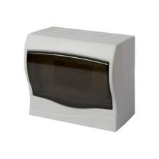 Бокс 6 модулів e.plbox.stand.n.06 зовнішній E-next