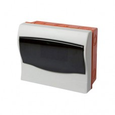 Бокс 9 модулів e.plbox.stand.w.09 внутрішній E-next