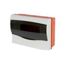 Бокс 12 модулів e.plbox.stand.w.12 внутрішній E-next