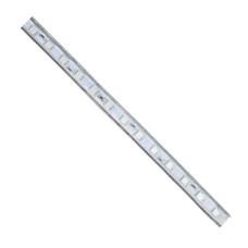Стрічка св.діодна smd5050/60/IP68 теплий-білий (220В) 14.4W LS707 Feron