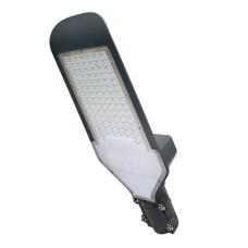 Світильник вуличний світлодіодний PRIDE 50Вт 6500K ENERLIGHT