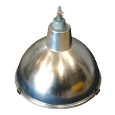 Світильник НСП 09-500