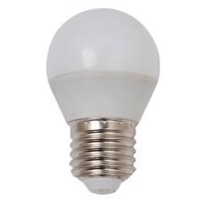 Лампа світлодіодна Lemanso G45 E27 5,0W 400LM 4500K / LM748