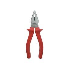 Плоскогубці e.tool.pliers.ts04309 e.next