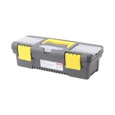Ящик для інструментів e.toolbox.07 280х117х82мм e.next