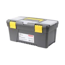 Ящик для інструментів e.toolbox.08 380х204х180мм E.next