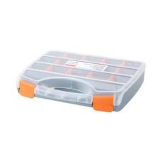 Органайзер плаcтиковий e.toolbox.04 320х250х60мм E.next