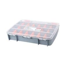 Органайзер плаcтиковий e.toolbox.05 380х310х70мм E.next