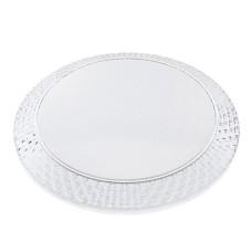 Світильник LED накладний PHANTOM-48 48W 6400K (білий) 027-002-0048