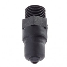ДСП-3 головка 3-електродного кондуктометричного датчика ОВЕН