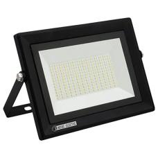 Прожектор LED 200Вт 6400K IP65 068-008-0200 Pars-200 Horoz