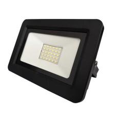 Прожектор LED 30Вт 6400K IP65 068-010-0030 Aslan-30 Horoz