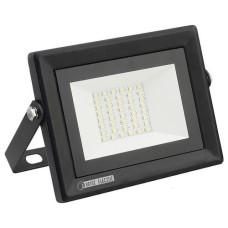 Прожектор LED 30Вт 6400K IP65 068-008-0030 Pars-30 Horoz