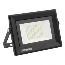 Прожектор LED 50Вт 6400K IP65 068-008-0050 Pars-50 Horoz