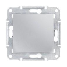 Заглушка алюміній Sedna SDN5600160