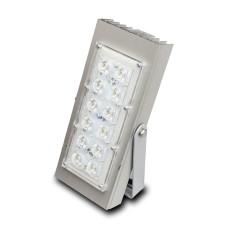 Світильник світлодіодний підвісний Дзвін ЛЕД ТУ 40 ВТ SMD 840(850) - 206 Промавтоматика Вінниця