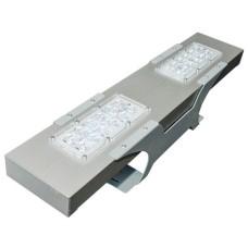 Світильник світлодіодний підвісний Дзвін ЛЕД ТУ 60 ВТ SMD 840(850) - 206 Промавтоматика Вінниця