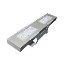 Світильник світлодіодний підвісний Дзвін ЛЕД ТУ 80 ВТ 840(850) - 206 Промавтоматика Вінниця