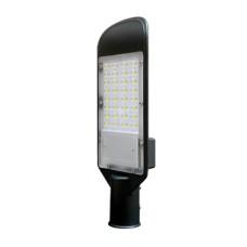 Світильник вуличний світлодіодний MISTRAL 30Вт 6500K ENERLIGHT