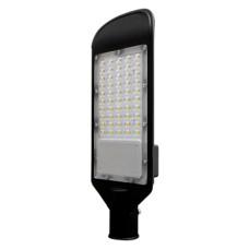 Світильник вуличний світлодіодний MISTRAL 50Вт 6500K ENERLIGHT