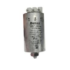 Імпульсний запалюючий пристрій Z400M (70-400W) MH DELUX