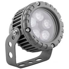 Архітектурний світлодіодний прожектор Feron LL-882 5W (32138)