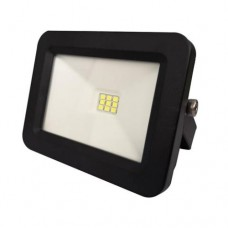 Прожектор LED 10Вт 6400K IP65 068-010-0010 Aslan-10 Horoz