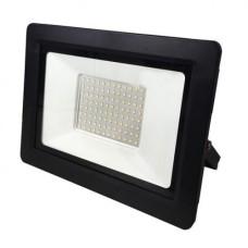 Прожектор LED 100Вт 6400K IP65 068-010-0100 Aslan-100 Horoz