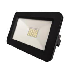 Прожектор LED 20Вт 6400K IP65 068-010-0020 Aslan-20 Horoz
