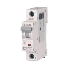 Автоматичний вимикач Eaton HL-C50/1 1P 50А тип C (194736)