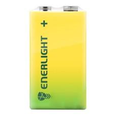 Батарейка 6F22 Super Power FOL 1 ENERLIGHT (1 шт)