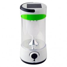Світильник аварійний LED Horoz Electric акумуляторний на сон. батареї 10W 360Lm 084-022-0010