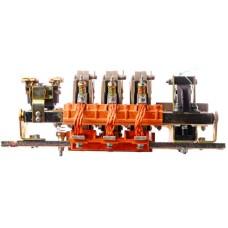 Контактор КТ-6023 160 А 220 В