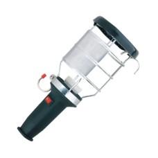 Світильник переносний Lezard( каучук) 106-0400-0106