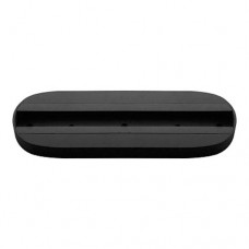 Шинопровід CAB1001 Feron однофазний для трекових світильників чорний 0.19м