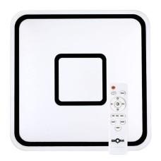 Світлодіодний світильник з пультом ДУ Biom Smart 70w (SML-S02-70)